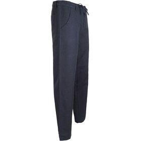 Elkline Langeleine Pants Men bluegrey